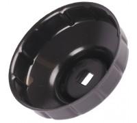Съемник для масляного фильтра черный R1200GS / HP / RT
