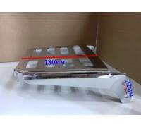Багажник (платформа) модульной системы SPAAN