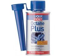 Присадка в бензин Liqui Moly Octane Plus