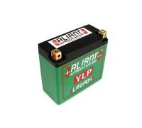 ALIANT LiFePO4 аккумулятор YLP24