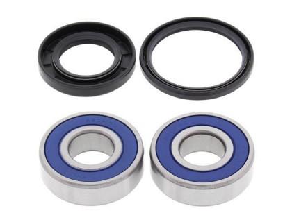 Комплект подшипников All Balls для переднего колеса 25-1380 для Honda VF750C Magna, VT750C, VT1100C2 и др.