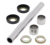 Ремкомплект подшипников маятника All Balls 28-1020 для Honda XR650L, XR600R и др.