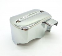 Декоративная крышка тормозного бачка для мотоцикла YAMAHA DragStar