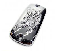 Декоративная крышка тормозного бачка для мотоцикла Honda Valkyrie, Goldwing