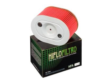 Воздушный фильтр HFA1906 для HONDA GL1200