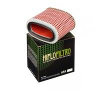 Воздушный фильтр HFA1908 для HONDA VT1100 SHADOW