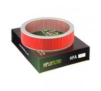 Воздушный фильтр HFA1911 для HONDA ST1100 PAN EUROPEAN