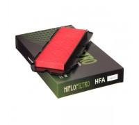 Воздушный фильтр HFA1913 для HONDA GL1500 VALKYRIE