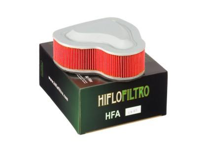 Воздушный фильтр HFA1925 для мотоцикла HONDA VTX1300