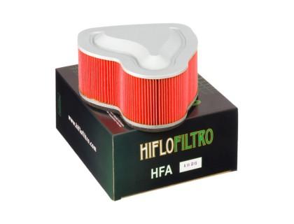 Воздушный фильтр HFA1926 для мотоцикла HONDA VTX1800