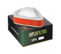 Фильтр воздушный HFA1928 для мотоцикла HONDA VT1300