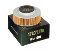 Воздушный фильтр HFA2911 для KAWASAKI VN1500 1996-2008, VN1600 2004-2008