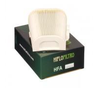 Воздушный фильтр HFA4702 для YAMAHA XV750 Virago/ XV1100 Virago
