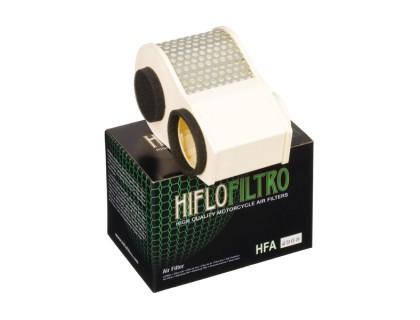 Воздушный фильтр HFA4908 для YAMAHA XVZ1300 ROYAL STAR