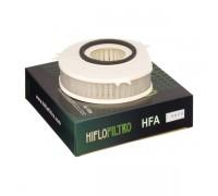 Фильтр воздушный HIFLOFILTRO HFA4913 для YAMAHA XVS1100 DRAG STAR, V-STAR
