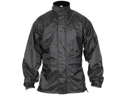 Дождевик куртка (ветровка)
