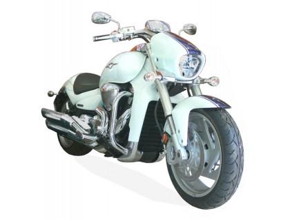 Дуги на мотоцикл Suzuki INTRUDER M180, BOULEVARD M109/M109R