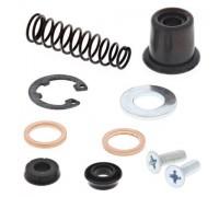 Ремкомплект переднего главного тормозного цилиндра All Balls 18-1001 Honda VT750C, VTX1300, VT400 и др.