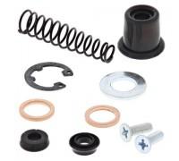 Ремкомплект All Balls переднего тормозного цилиндра 18-1002 для Honda CR250R, CRF450R, Kawasaki KLX300(R), KX250F, KX450F, Yamaha TTR230 и др.