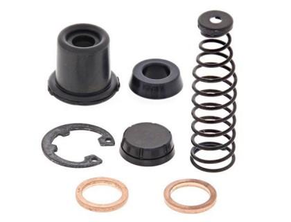 Ремкомплект All Balls переднего главного тормозного цилиндра 18-1012 для Honda VTX1800, Yamaha XV400 Virago и др.