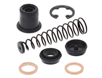 Ремкомплект All Balls переднего главного тормозного цилиндра 18-1015 для Kawasaki VN1600, VN2000, Suzuki Intruder и др.