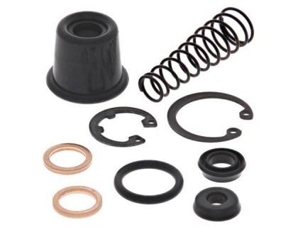 Ремкомплект All Balls заднего главного тормозного цилиндра 18-1032 для Honda VTX1300, Suzuki C90 Boulevard, Yamaha XVS1100 V-Star и др.