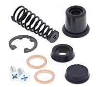 Ремкомплект All Balls 18-1034 тормозного цилиндра для Suzuki M109R, VL1500LC C90 Intruder, VL1500T C90T Boulevard Touring, VZR1800
