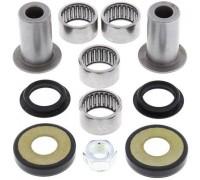 Ремкомплект All Balls подшипников маятника 28-1173 для Kawasaki KLX110, KLX110L, DRZ110