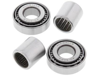 Ремкомплект All Balls подшипников маятника 28-1175 для мотоциклов Suzuki VL800 C50 Boulevard, C800 Intruder, M800 и др.