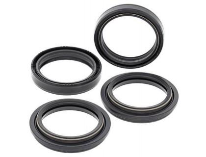 Комплект сальников и пыльников All Balls вилки 56-150 для Suzuki M109R, VZR1800, Indian ROADMASTER