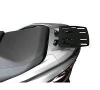 Багажник (платформа для заднего кофра) для скутера Suzuki Burgman 400 (2006-...)