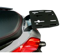 Багажник (платформа для заднего кофра) для скутера YAMAHA X-Max 125/250