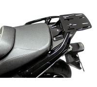 Багажник (платформа для заднего кофра) для скутера YAMAHA T-Max 530