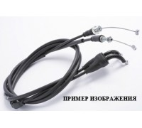 Трос газа H02-4-046 VENHILL для мотоцикла HONDA CRF250R, CRF250X, CRF450X