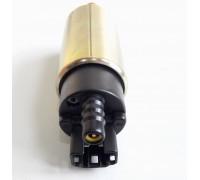 Бензонасос с фильтром KM02B для DUCATI M900, POLARIS SPORTSMAN