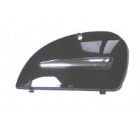 Боковая крышка для правого пластикового кофра MUTAZU модели LN