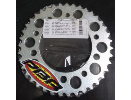 Звезда задняя PBR 4384 39 для мотоцикла