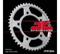 Звезда задняя JTR1304.38 для мотоцикла