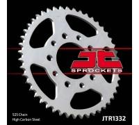 Звезда задняя JTR1332.45 для мотоцикла