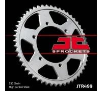 Звезда задняя JTR499.42 для мотоцикла